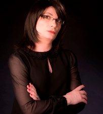 Dr. Katharina Kellmann – Historikerin