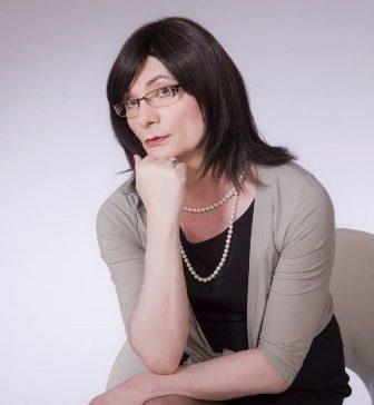 Katharina Kellmann