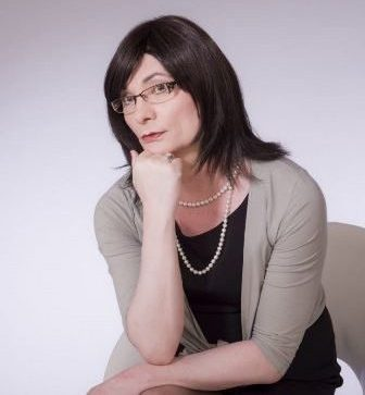 Dr. Katharina Kellmann