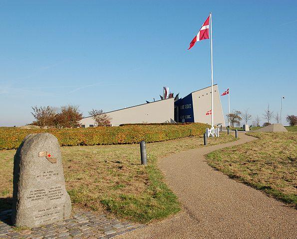 Museum Düppeler Schanzen