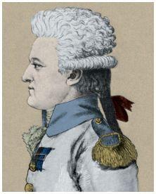 Pierre de Villeneuve